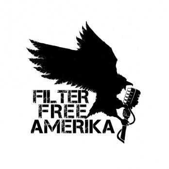FILTER FREE AMERIKA - Episode 1